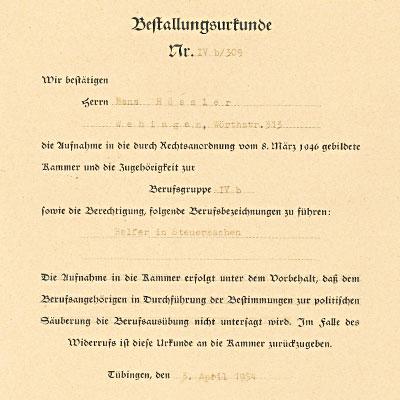 ROESSLER_400x400_Urkunde